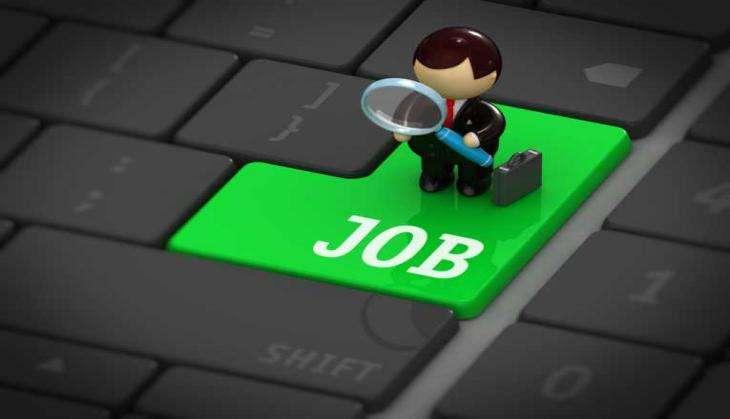 सरकारी नौकरी पाने का मौका, UPPSC में तीन हजार से ज्यादा वैकेंसी