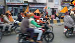 Punjab polls: How Sikander Maluka became a symbol of Akali arrogance