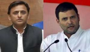 Samajwadi Party puts ball in Congress court for alliance in UP
