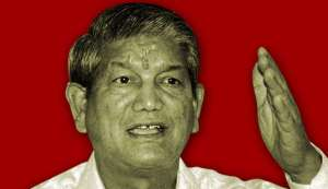 No Congress list for Uttarakhand yet, party waiting for BJP's next move