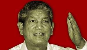 उत्तराखंड: फूंक-फूंक कर कदम रख रही कांग्रेस, उधर भाजपा में बग़ावत