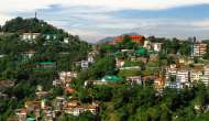 Virbhadra's political masterstroke? Dharamsala now HP's second capital