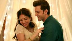 Kaabil Box-Office Analysis: At what collections would this Hrithik Roshan film be a hit?