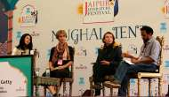 JLF 2017: 4 authors on the power of a memoir & the importance of remembering