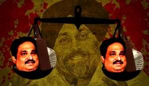 Booze, big bucks & blood: How Shiv Lal Doda became the Akalis' man in Abohar