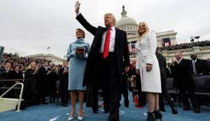 The Trump era has begun - how can we make sense of it?