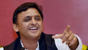 SP manifesto promises electricity for all, big perks for youth & farmers