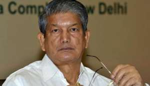 Not many surprises as Congress announces 63 candidates for Uttarakhand