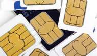 Supreme Court gives Centre two weeks to implement mobile subscriber verification mechanism