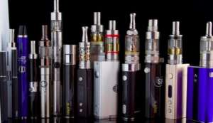 E-cigarettes attracting more youths towards world of tobacco