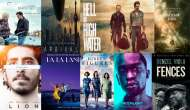 Oscar 2017 nominations: La La Land leads but diversity is the real winner